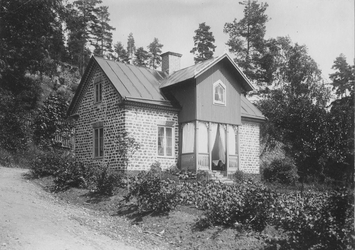 Överums bruk är ett bruk i Överum, Småland, Sverige.