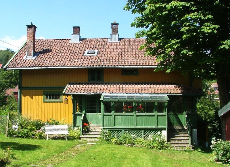 Låbråten (Foto/Photo)