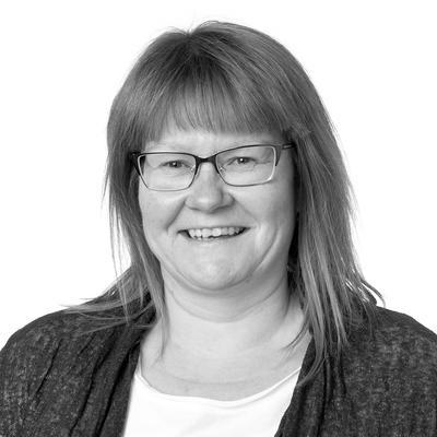 Jenny Fjellheim