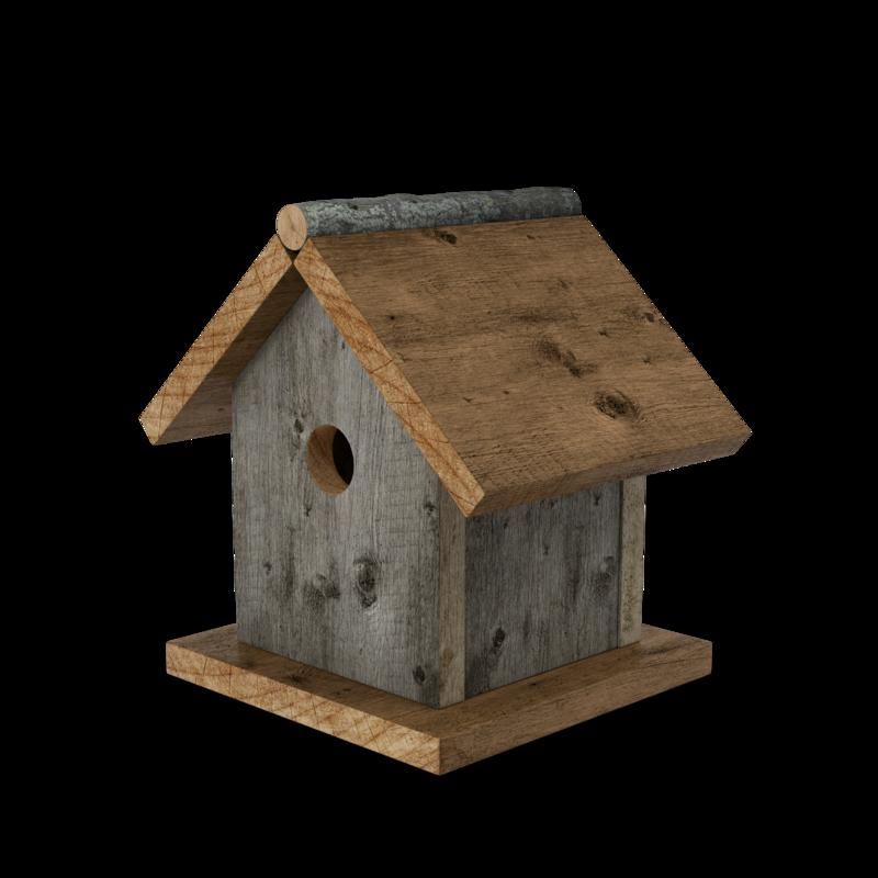 Birdhouse.H03.2k.png