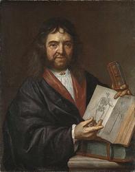 Olof Rudbeck d.ä. (1630-1702)