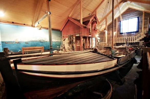 museet-kystens-arv-586x390.jpg. Foto/Photo