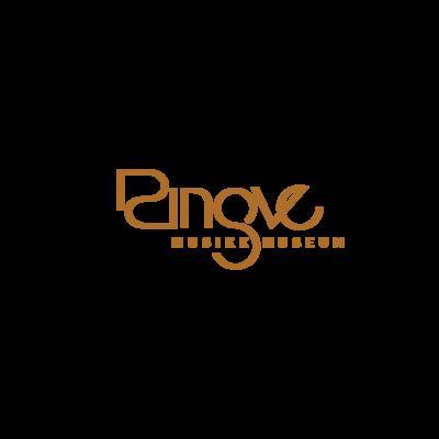 logo-ringve-musikkmuseum.png