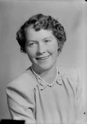 Astrid Samulshaug