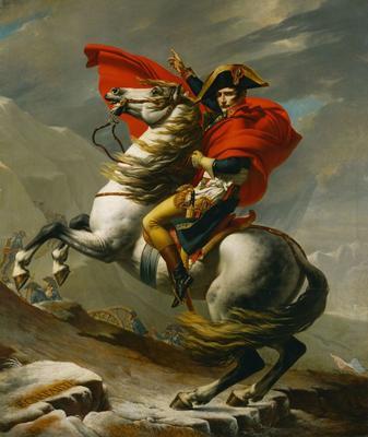 9068150-napoleonskrigene.jpg