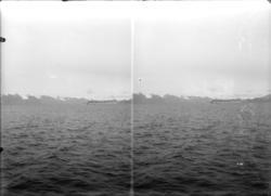 st. Langs söndre Kyst af Spitsbergen