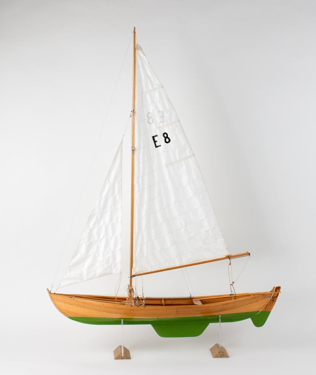 RAN-båt