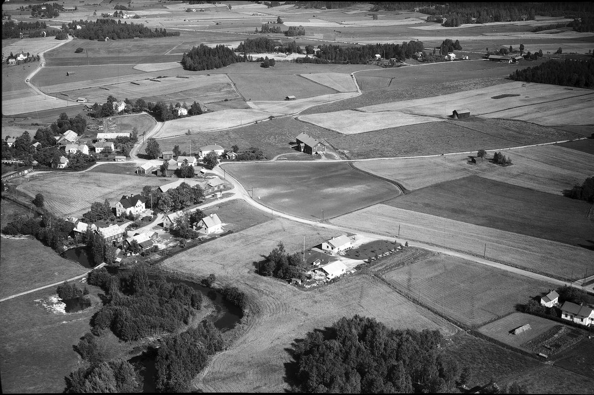 Åsmundhyttan, Gästrikland