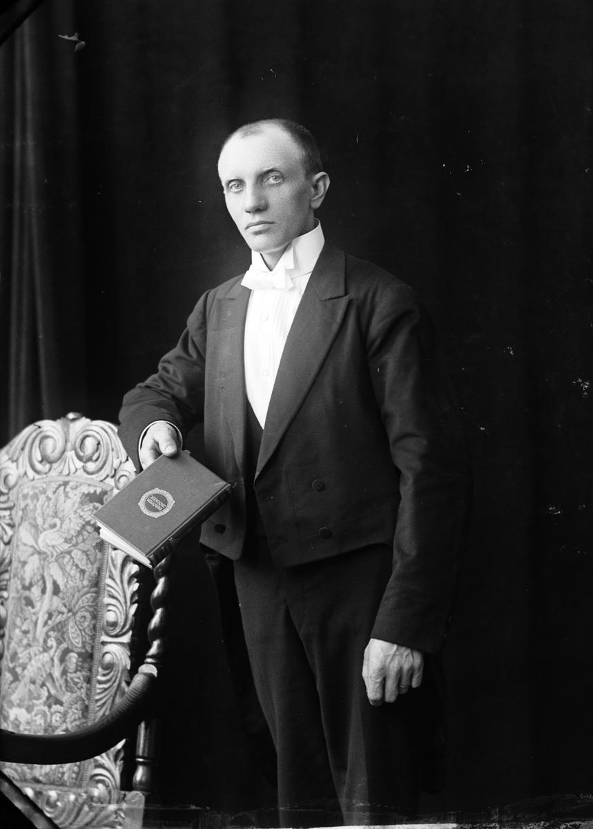 Ruben Sjödin