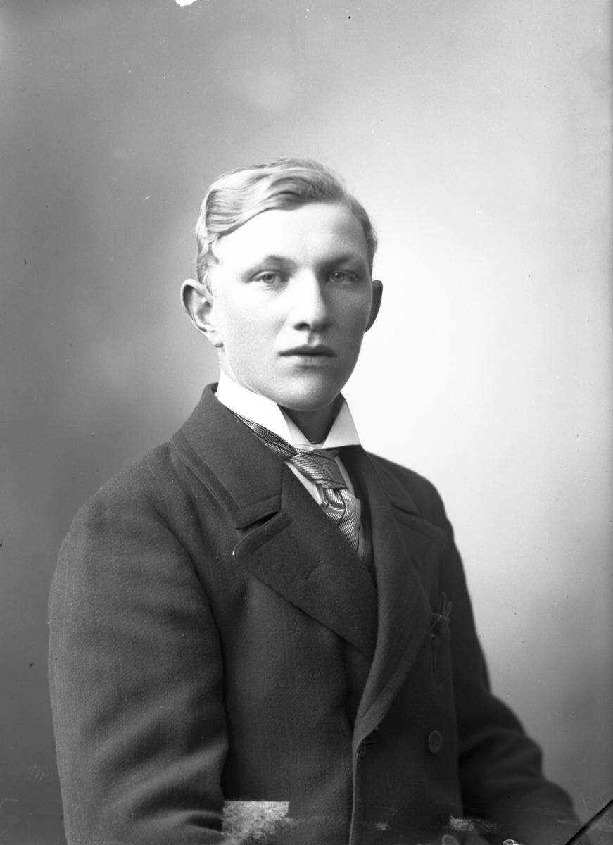 Edvin Larsson