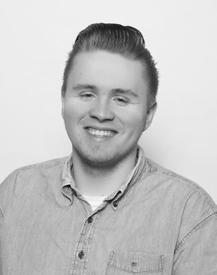 Remi André Slotterøy