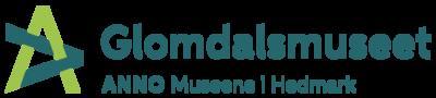 Glomdalsmuseet_pos.png