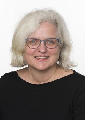 Førstekonsulent, salg, artikkelskriving ved Musea i Nord-Østerdalen Maren Kværness Halberg.. Foto/Photo