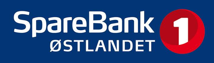 Bilderesultat for sparebanken østlandet