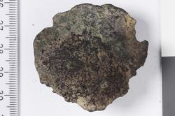 Gryte-fragment