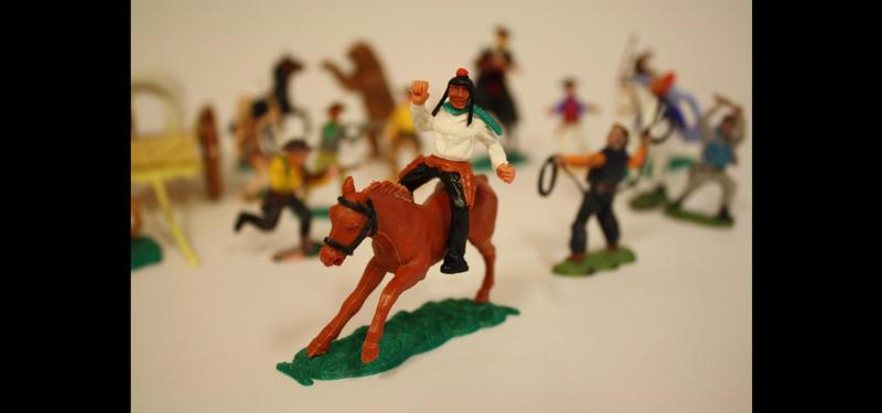 Cowboy_og_indianer.png