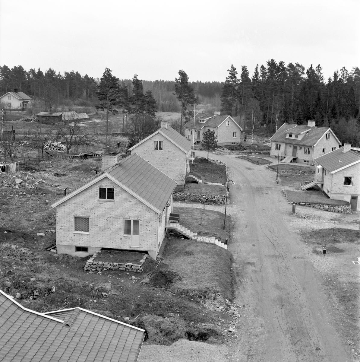 Vy. Maj 1955