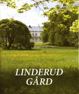 Linderud_gard_-_Av_Kari_Greve_og_Einar_Pettersen_-_MiA_Museene_i_Akershus.jpg. Foto/Photo