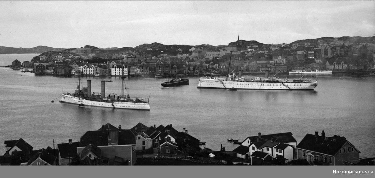 sms flørting Kristiansund