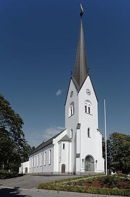 Hamar_Domkirke_2014.jpg
