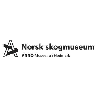 Norsk_skogmuseum_sort_display.png