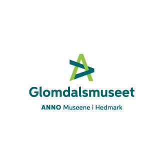Glomdalsmuseet_sentrert_display.png