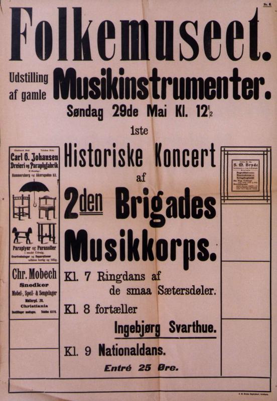 Plakat 1904 NF.21347-0083