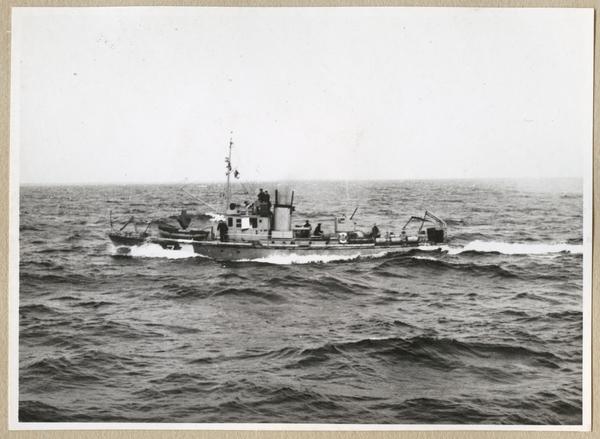 Navy dating Storbritannien