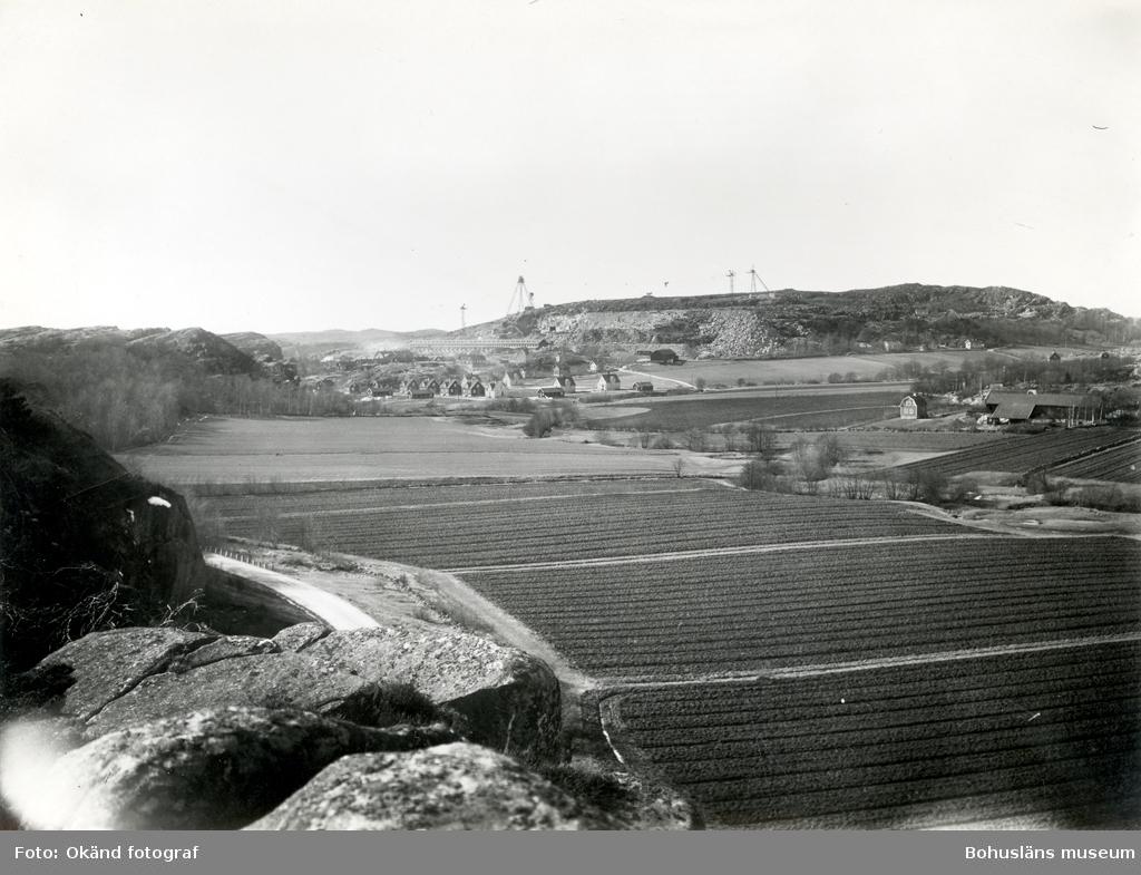 """Statens lager 1938"""