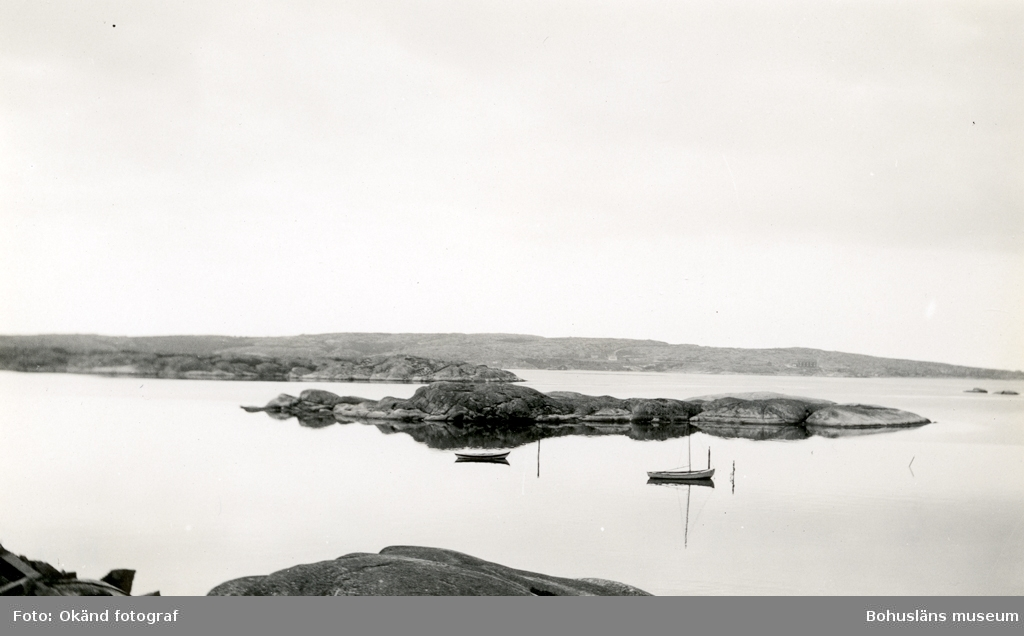 """""""Fjord Hunnebostrand 25-3-24"""""""