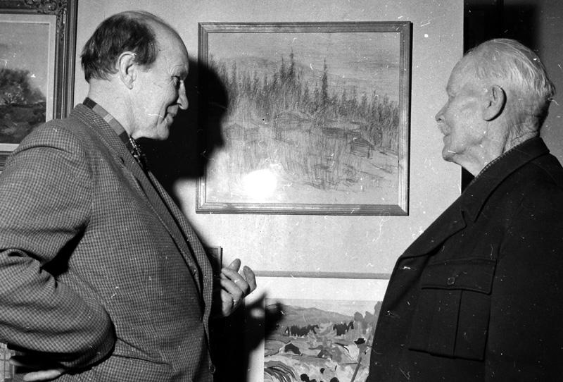 Piltz, Paul (1898 - 1973)