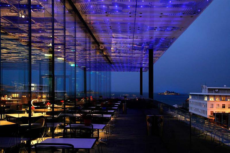 restaurant_ute.jpg