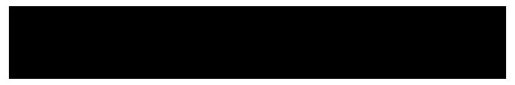 Logo Vidar Sandbeck 100 år
