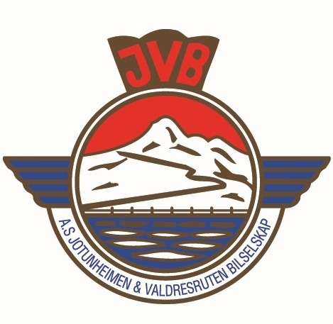 Dagens logo ble tatt i bruk i 2012.