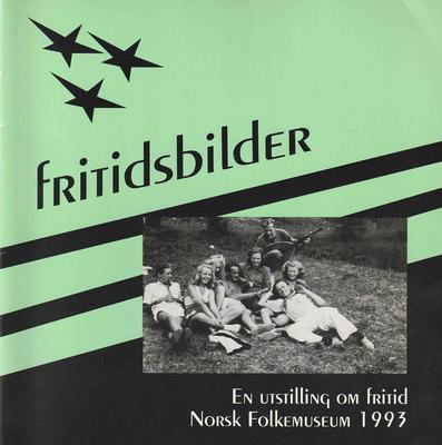 Fritidsbilder. Foto/Photo