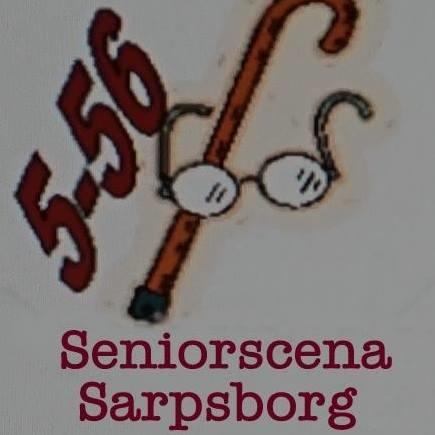 Seniorscena.jpg