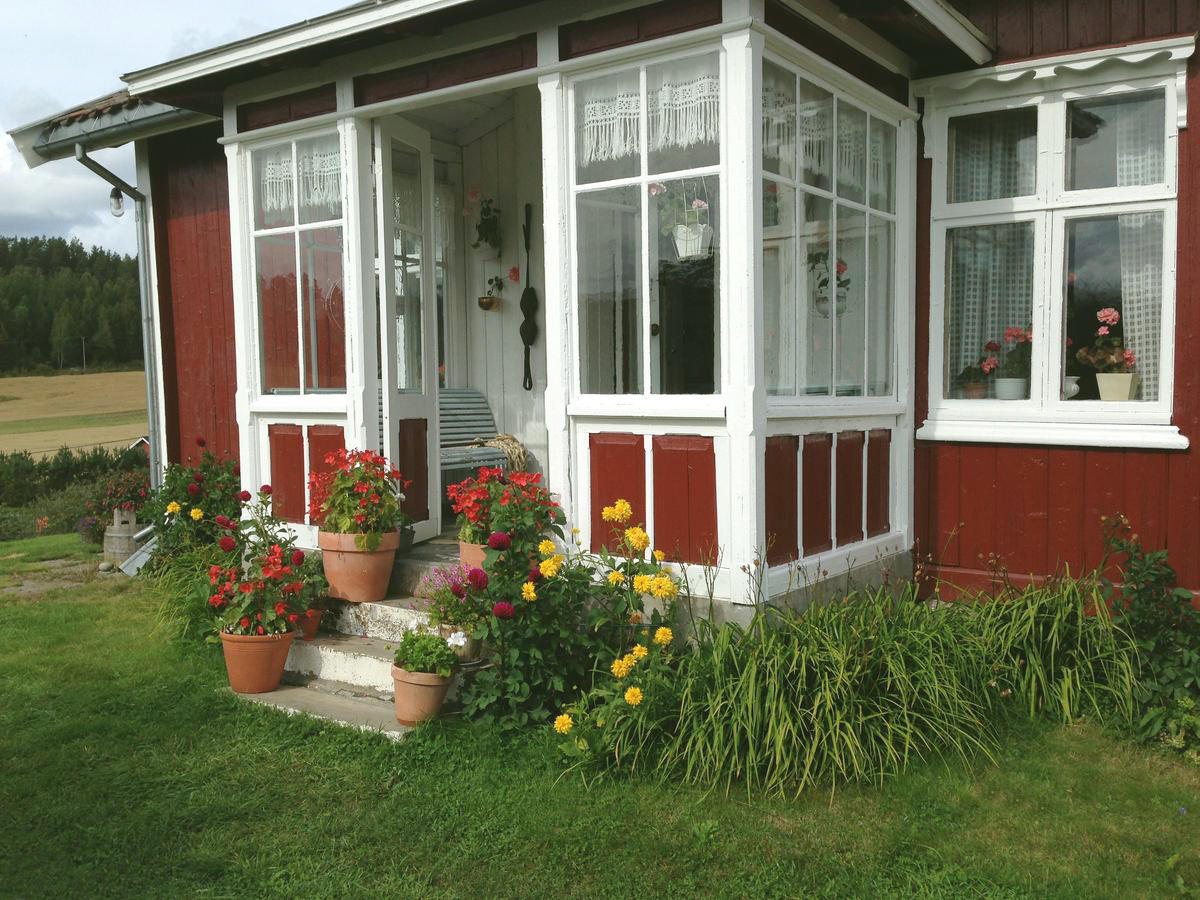 Eidskog-museum-crop.jpg