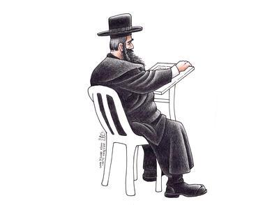 Rabbiner_til_nett.jpg