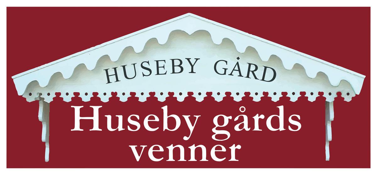 HGV-logo_2.jpg