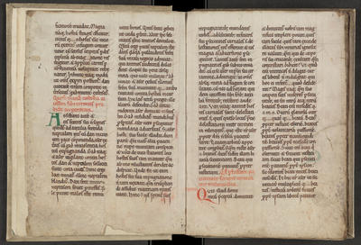 Monkish_manuscript.tif