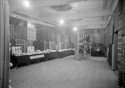 Ullutstillingen 1938