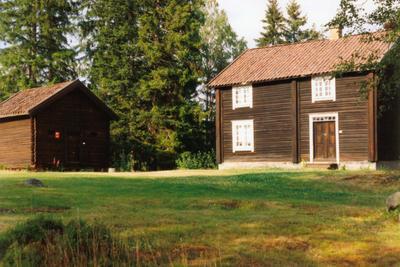 Hovedbygning_tmte.jpg. Foto/Photo