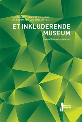 Et_inkluderende_museum.jpg