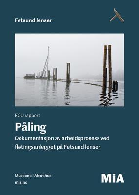 Paling_-_Fetsund_lenser_-_MiA-Museene_i_Akershus.jpg