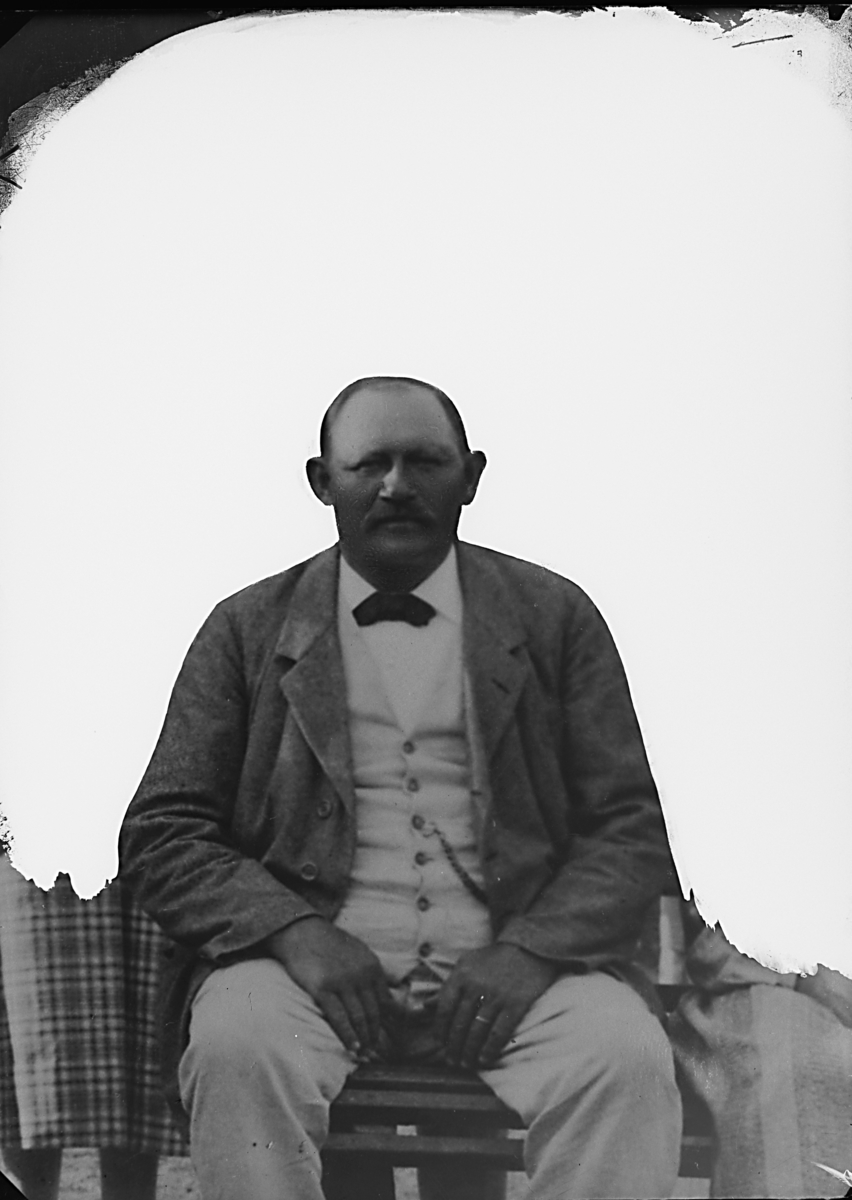 Herr Pettersson