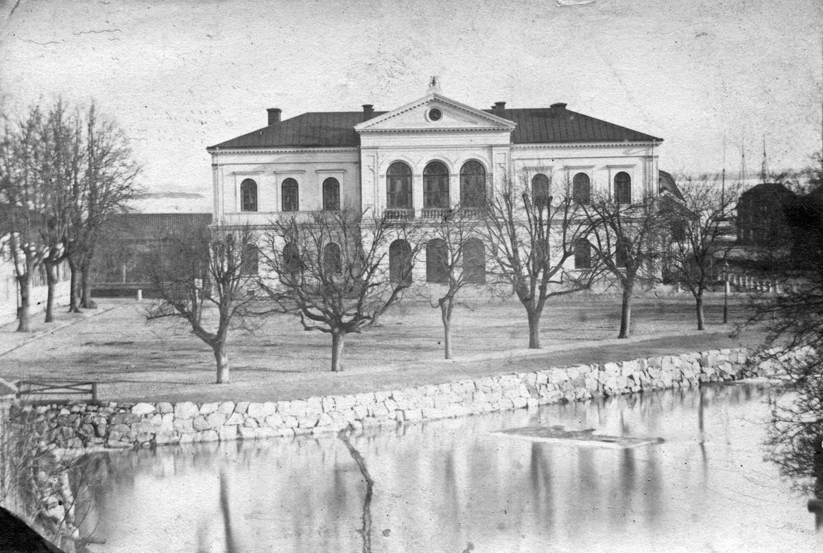 Konstmuseet i Västerås