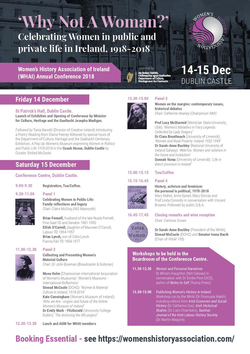 Why_Not_A_Woman_Poster_14-15_Dec_WHAI_conference_2018_002.png