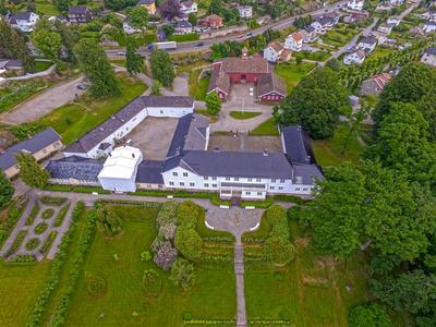 2016-06-15-roed-air3-nordenhaug.jpg