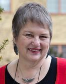 Kari-Anne Pedersen