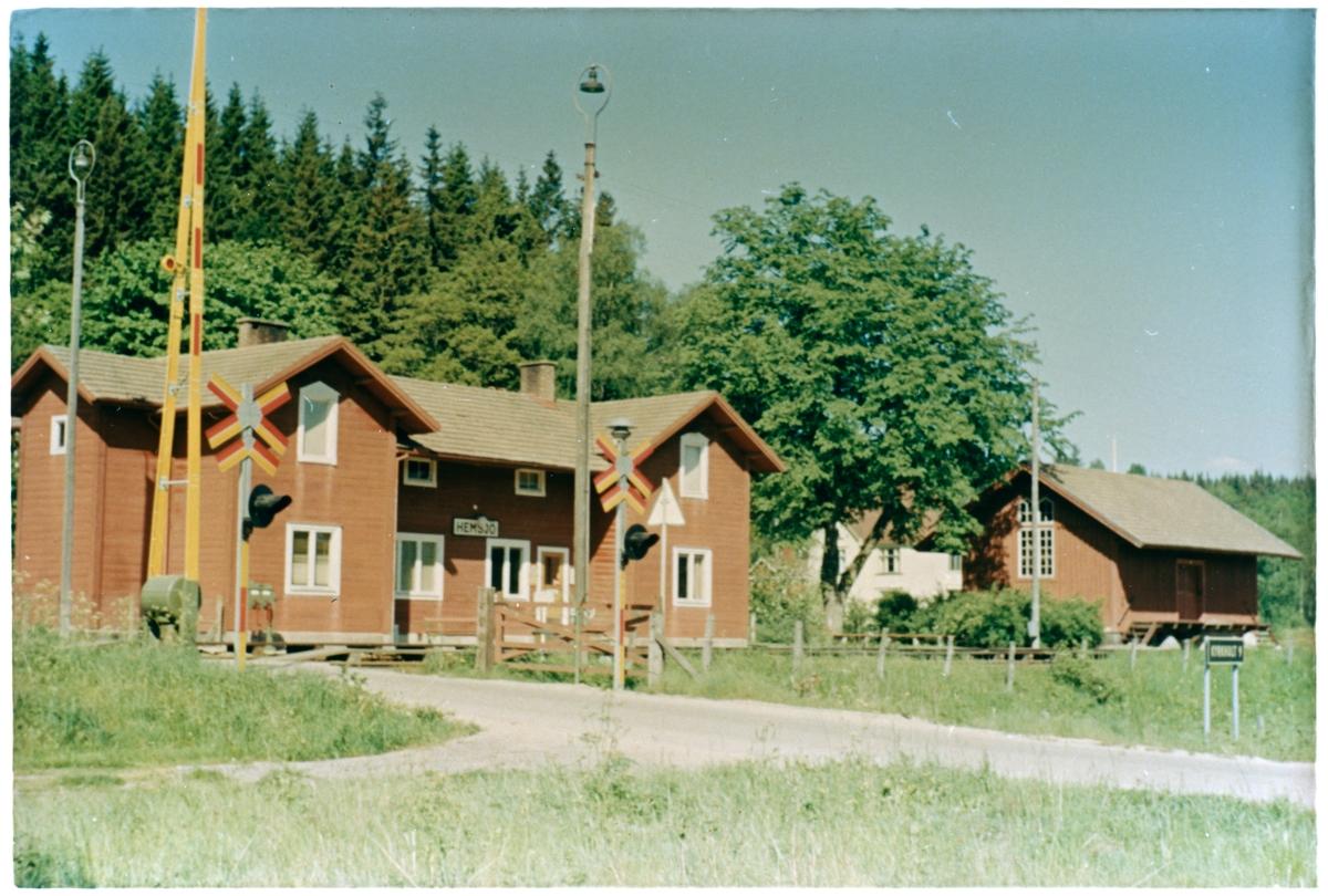 Fil:Hemsj kyrka - KMB - satisfaction-survey.net Wikipedia